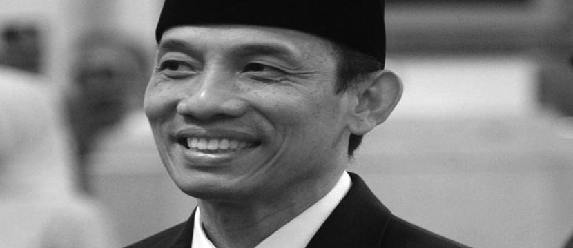 ESDM Ministry Demands PLN to Expedite 35.000 MW Project