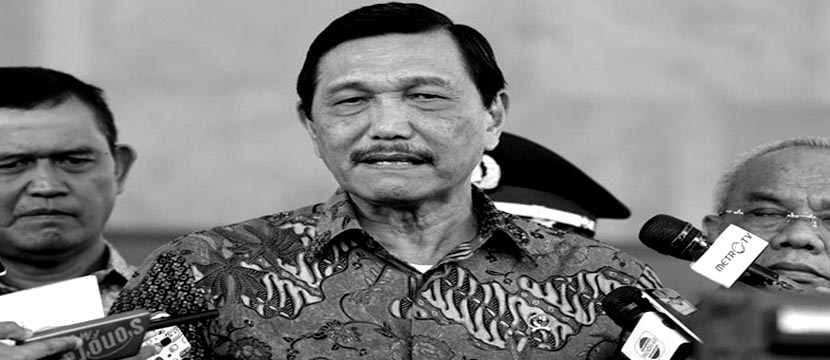 Jokowi Has Been Very Nice to Kalla/Bukaka, But…(3)