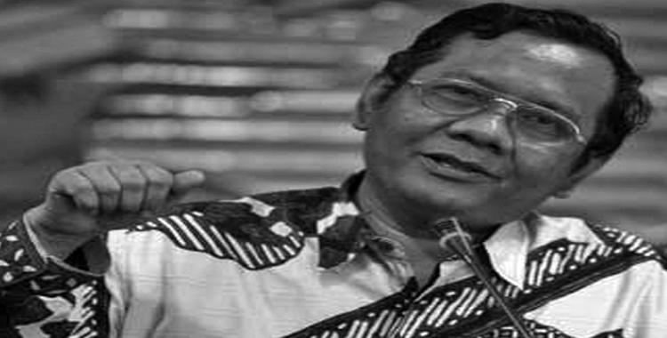 Jokowi's KPK (2)