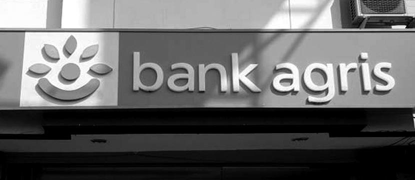 IPO to Watch: Bank Agris & People Behind