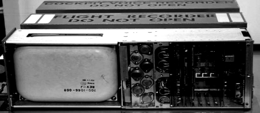 What to Expect from the Search for QZ8501's Black box?