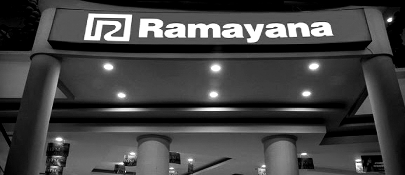 What The Financials of Indofood and Ramayana Tell Us About Low Income Group?
