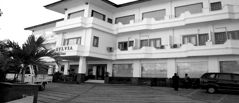 East Nusa Tenggara Tourism: Hotels