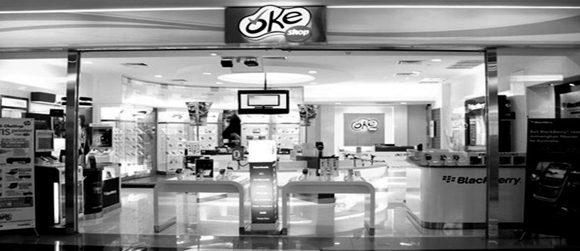 Trikomsel + Trans Retail: Next?