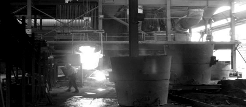 Nickel Smelters to Watch (2): Berkat Resources