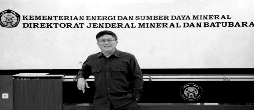 Pressures to Change Foreign Ownership in Berau Coal: A Litmus Test!