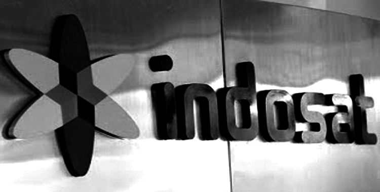 Indosat in Q1: Beyond Forex Loss