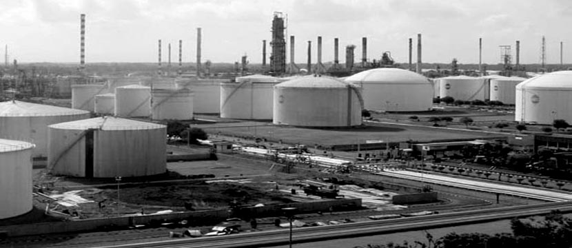 RDMP Refineries Update