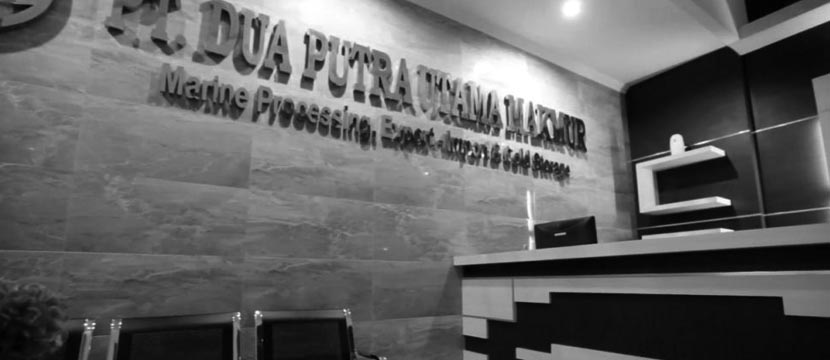 IPO to Watch: Dua Putra Utama
