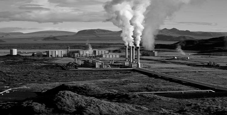 Renewable Energy Drive & Conflicting Interests