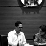 The KPK: New Officials and Remaining Problems