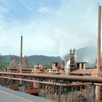 Nickel Industry: Survival of the Fittest