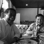 West Java Election: PKS & Gerindra