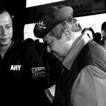 The 2019 Race: Can Prabowo Form An Alliance with SBY?