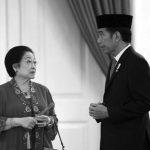 Megawati & the New BRIN