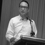 Ari Askhara Confirmed New CEO of Garuda