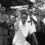 Prabowo-Sandi Campaign Team (2)