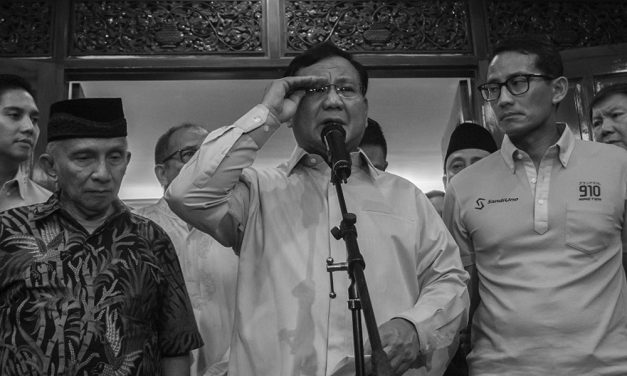 Why 2019 Is Still A Difficult Race for Prabowo (4)