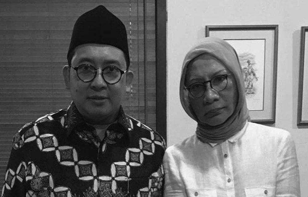 Bawaslu & Sarumpaet's Lies Scandal