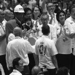 Jokowi-Amin, Prabowo-Sandi & Business Community