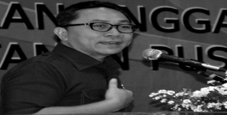 Zulkifli's Maneuvers & Jokowi-Kalla's Relationship