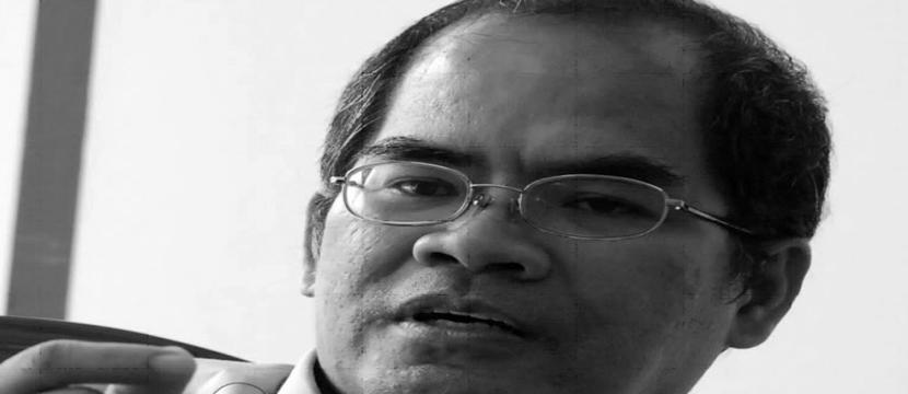 War against Oil Mafia: Amien Sunaryadi as SKKMigas Boss?