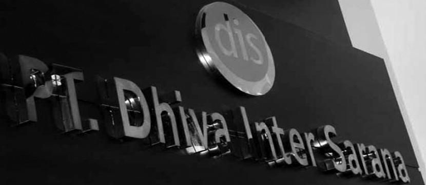 Creditors vs Dhiva Inter Sarana & Richard Setiawan