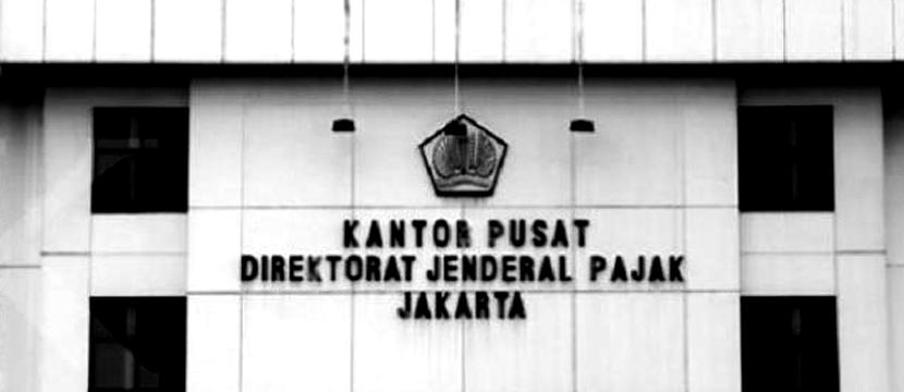 Indonesia's Income Tax Threshold