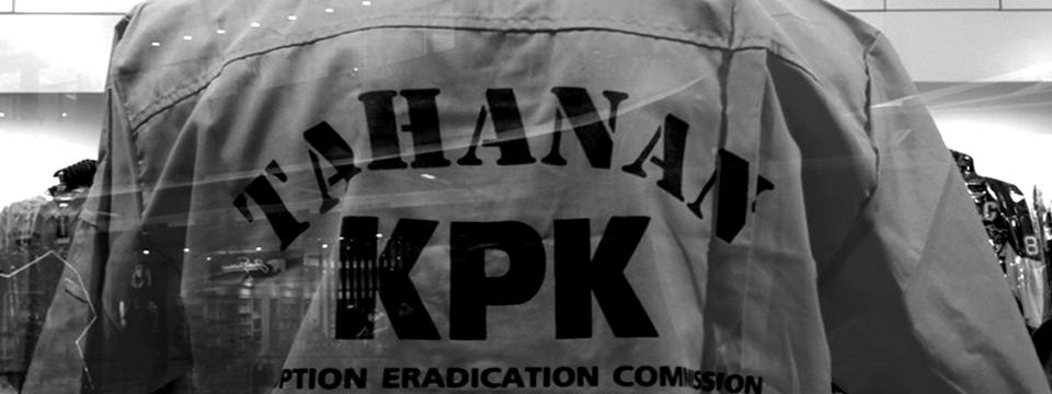 KPK Politics & BLBI Investigation
