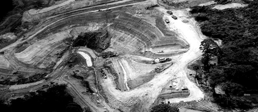 Merdeka/Saratoga Copper IPO, Tujuh Bukit Project & New Power Holders (II)