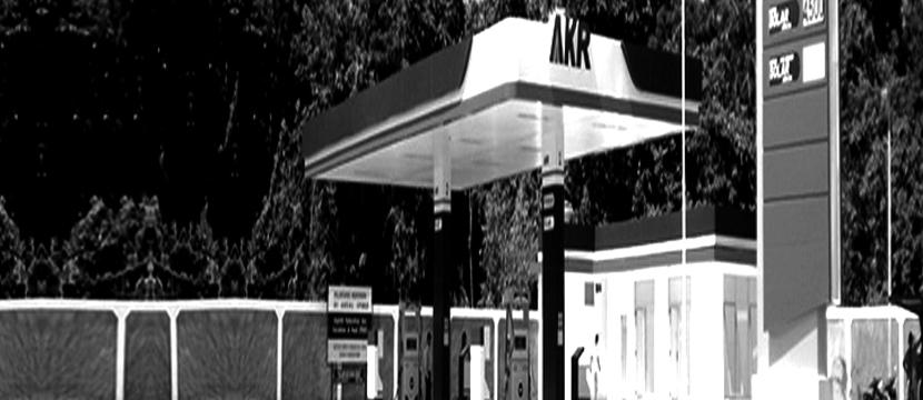 AKR Corporindo: Oil Swoon & Beyond