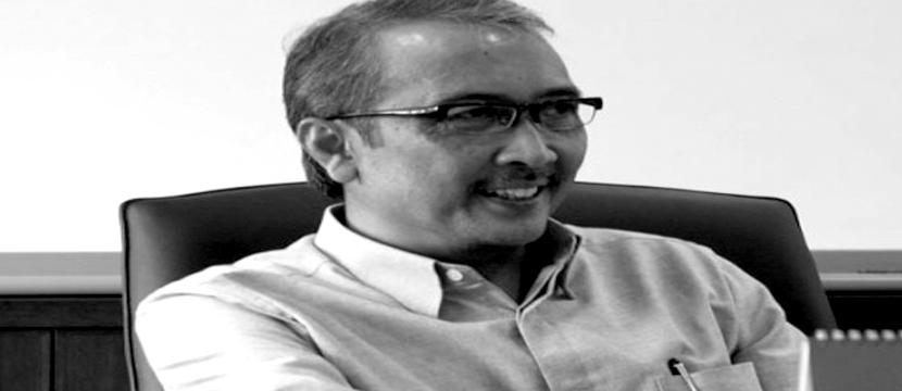 New Adhi Karya Commissioners