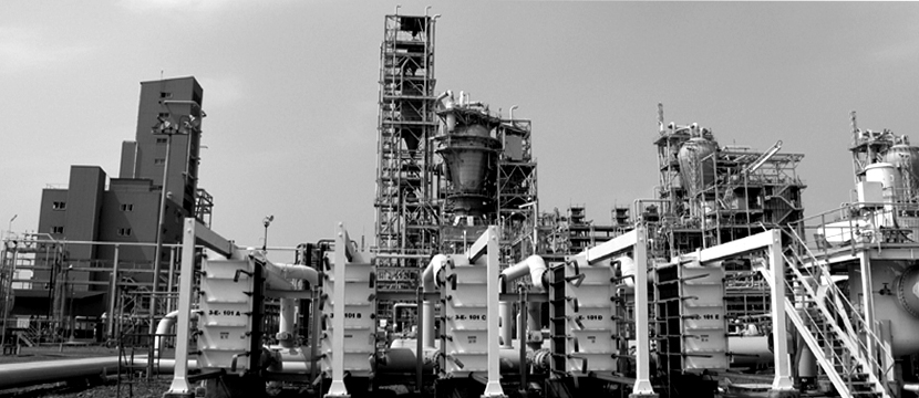 Lotte Chemical Titan: 5 Consecutive Year of Losses, Tax Evasion?