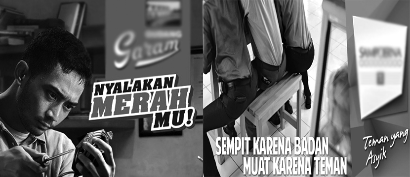 Total Ban on Cigarette Ads: Media Companies?