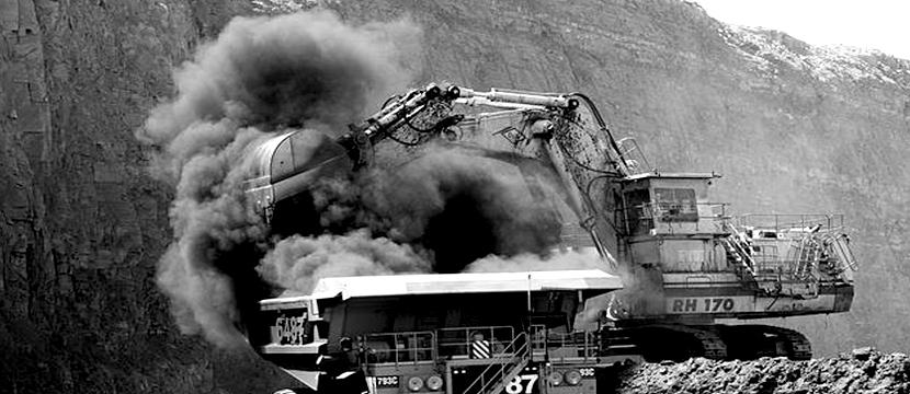 Harum Energy, Cockatoo, and Berau Coal