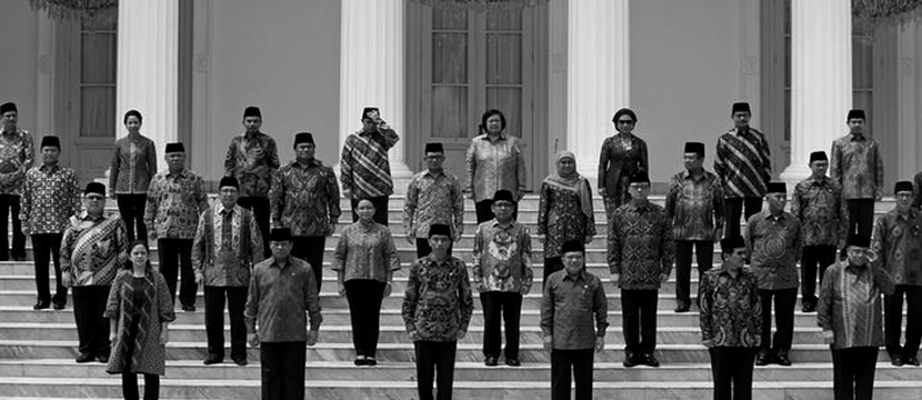 The Possibility of A Cabinet Reshuffle & A New Ruling Coalition