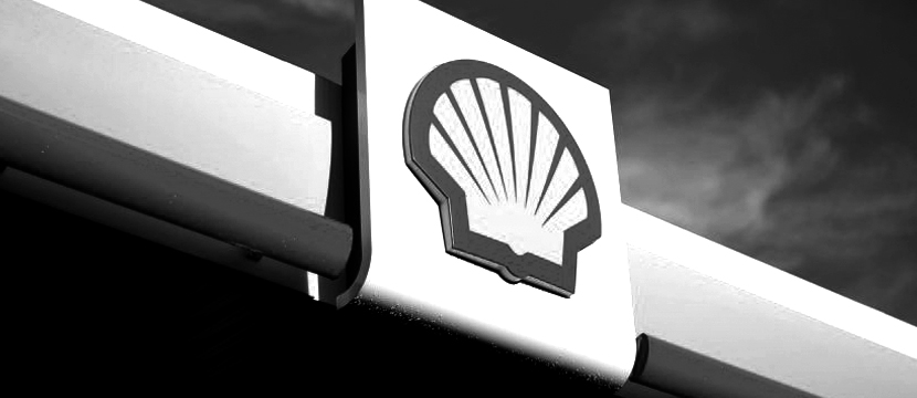 Shell + BG Group in Indonesia