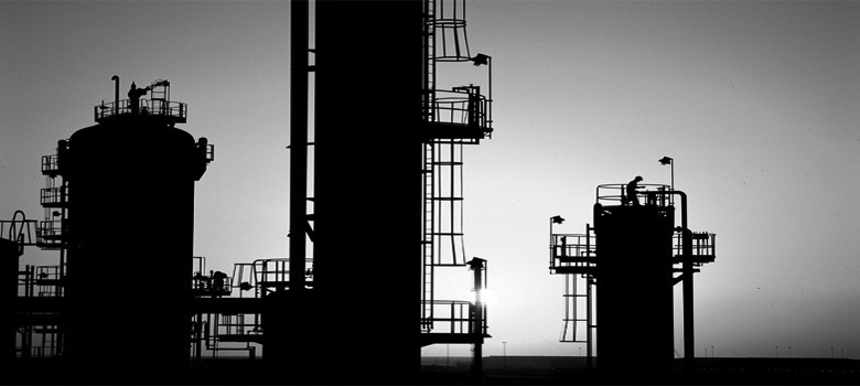 Acquisition Opportunities in Oil & Gas Blocks