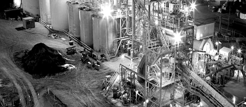 Nickel Smelters So Far (2): China Hanking