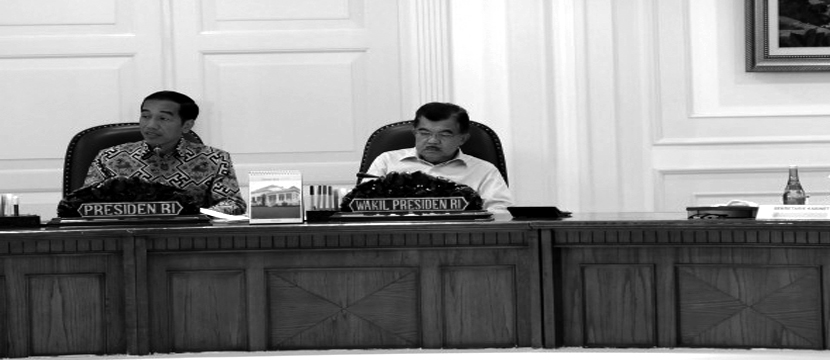 Is Cabinet Reshuffle a Solution? (I)