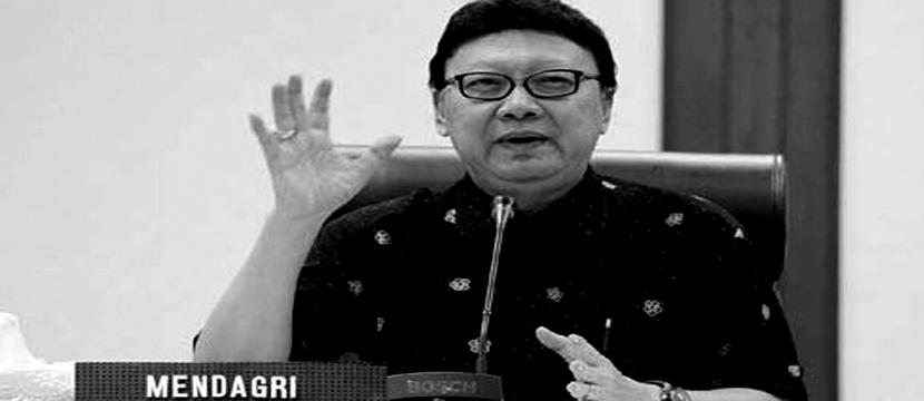 Presidential Threshold: Government Maneuvre