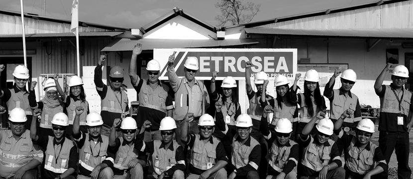 Speculation Surrounding Petrosea, Toba Bara, and ABM Investama