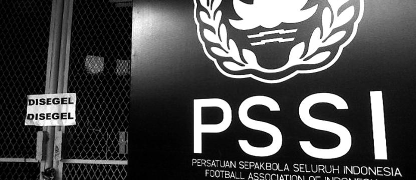 The So-Called War Against Football Mafia: Progress?