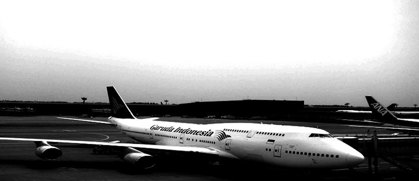 Helice Leasing v. Garuda Indonesia : Garuda's Defeat
