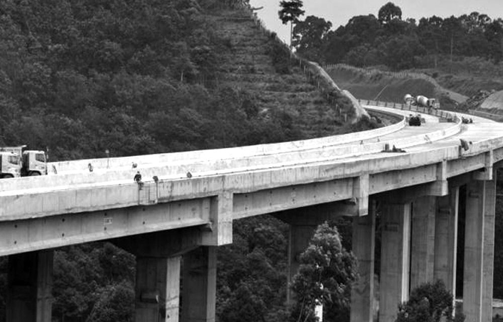 Jasa Marga – Astra Deal on Semarang-Solo Toll Road