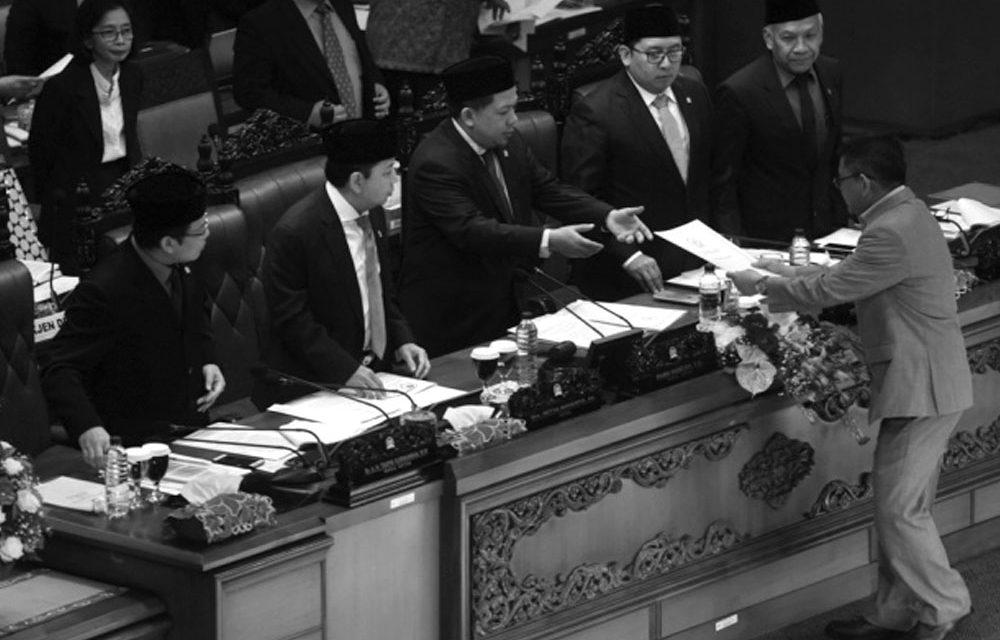 Presidential Threshold: Debates & Implications in 2019