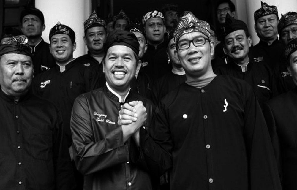 West Java Election: Golkar's Dilemma