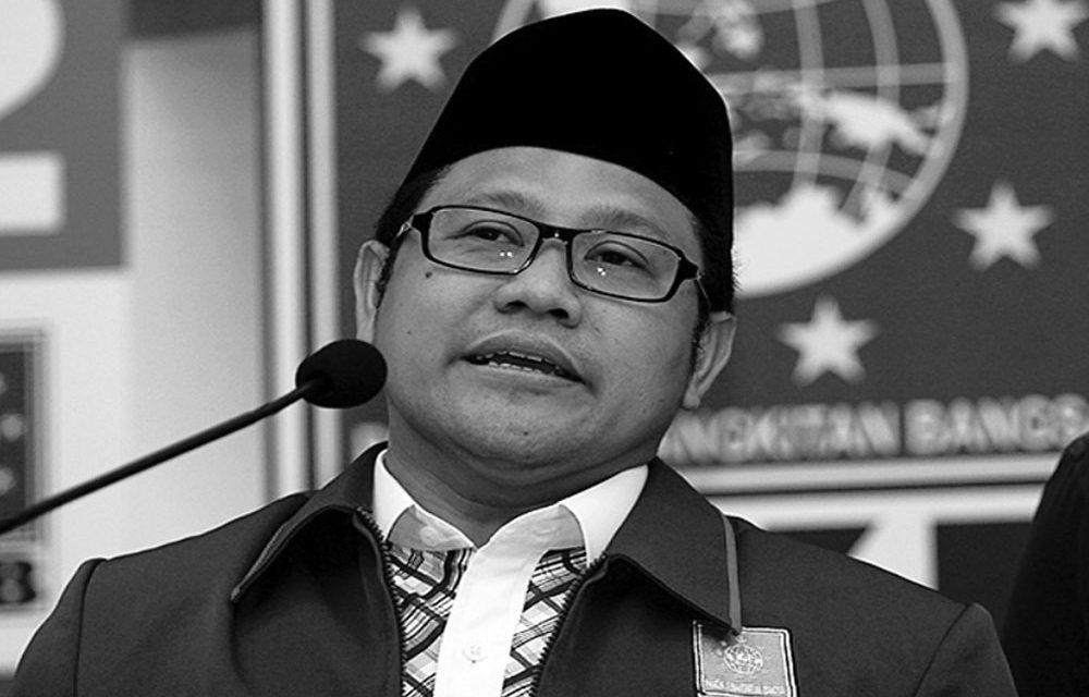 East Java Election: Muhaimin vs Khofifah