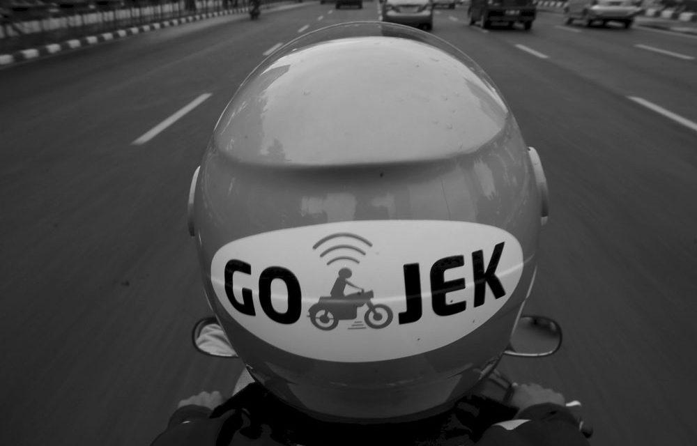 Regulatory Journal: New Permenhub for App-based Transportation Services