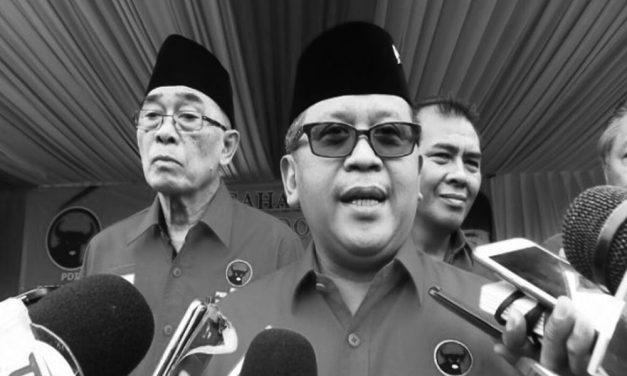PDIP Pick for Four Resource-Rich Provinces